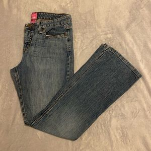 The Limited Cassidy Jeans